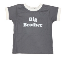 BF Tee - Big Brother