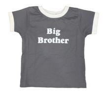 BF Tee - Big Brother