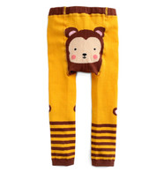 VB Legging 12 -24m - Monkey