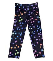 SB Legging Rainbow Stars