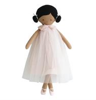 AR Lulu Doll