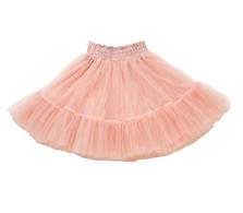 RYB Skirt Glitter Tulle