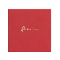 WTM Mama & Me (Boxed)