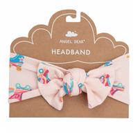 AD Headband Skates