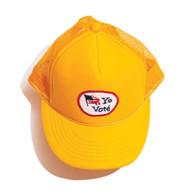 TC Hat- Vote- 5-12yr