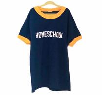 TC Tee- Home School