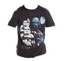 CH L/S Star Wars