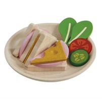 PT Sandwich