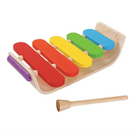 PT Oval Xylophone