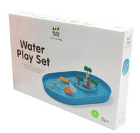 PT Water Play Set