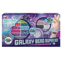 FA Galaxy Bead Super Set