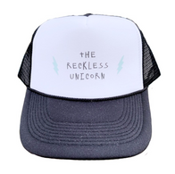 TRU Trucker Hat