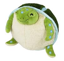 SQ Sea Turtle