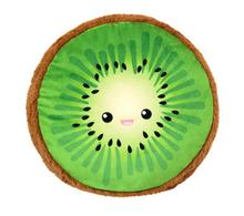 SQ Kiwi