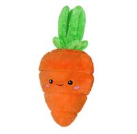 SQ Comfort Food Carrot