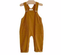 CM Overall Cord