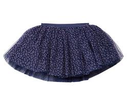 HB Skirt Animal