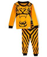 VB PJ Set - Tiger