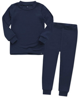 VB PJ Set - Navy