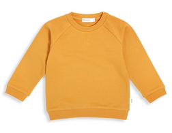 MB Sweatshirt Spice