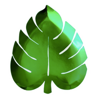 Meri Meri - Jungle Palm Leaf Napkin