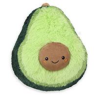 SQ Mini Avocado