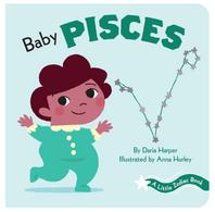 Baby Pisces