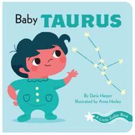 Baby Taurus