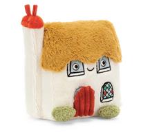 JC Bonny Cottage Activity Toy
