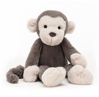 JC Brodie Monkey Medium