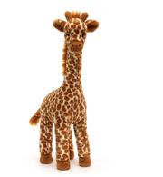 JC Dakota Giraffe