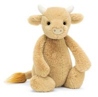 JC Bashful Cow - Small