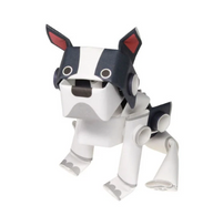 Piperoid - French Bulldog