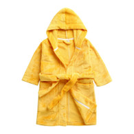 VB Robe - Yellow