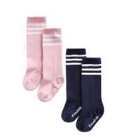 EE Knee Socks - Peppy