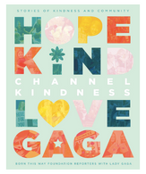 Channel Kindness: Stories of Kindness & Community