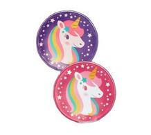 TW Unicorn Kisses Cold Pack