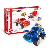 GC Power Clix Racers