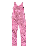 Leotard - Light Pink