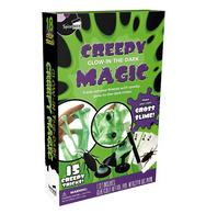 SB Creepy Magic - Glow In The Dark