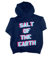 LIL Hoodie Salt Of The Earth