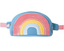 RH Rainbow Bright Bum Bag