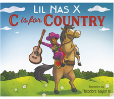 C Is For Country (Lil Nas X)
