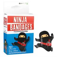 GG Ninja Bandages