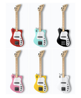 Loog Mini Electric
