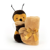 JC Bashful Bee Soother