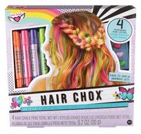 FA Hair Chox 5 Pack
