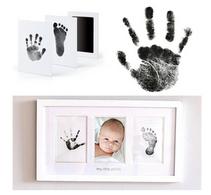 Baby Ink Inkless Print Kit
