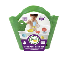 GT Tide Pool Bath Set