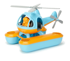 GT Sea Copter